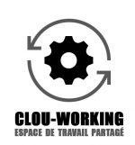 logo-clouworking