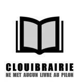 logo-librairie
